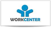 5043_topallasok_hu_partner_logo_workcenter.jpg