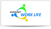 6209_worklife_hungary_logo.jpg
